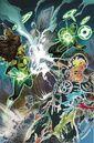 Green Lanterns Vol 1 12 Textless.jpg