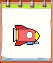 RocketEx.png