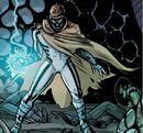 Hector Cervantez (Earth-616) from Silk Vol 2 4 001.jpg