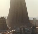 ウィルズの寺院