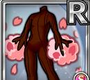 Sakura Bodysuit (Gear)