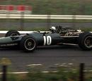 1968 German Grand Prix