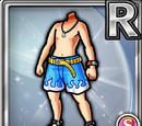 Apollo Swim Trunks (Gear)