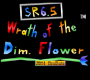 Star Revenge 6.5: Wrath of the Dim. Flower