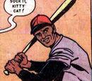 Willie Mays (Personagem)
