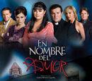 En nombre del amor (2008)