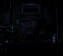 Секретная комната (FNaF: SL)