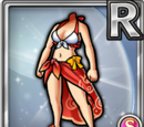 Shinatobe Swimsuit (Gear)