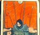 Ormund Baratheon