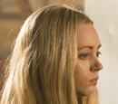 Amber (Serial TV)