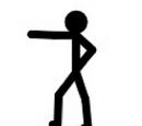 Crack Figure