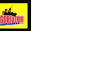 Godfather Video Gram S.A (Argentina)
