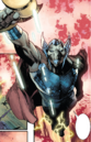 Beta Ray Bill (Earth-616) from Unworthy Thor Vol 1 2 001.png