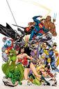 Batman Superman Vol 1 32 Textless.jpg