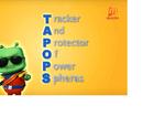 TAPOPS