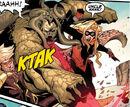 Titan (Atlantean Beast) (Earth-616) from Mighty Avengers Vol 1 24 0001.jpg