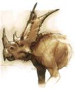 Chalyceratops seradorsus.png