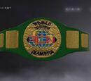 ACW Television Championship