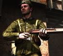 Унтер-офицер (SA)