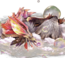 Soulseer Mizutsune Photo Gallery
