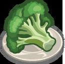 Trait TS4 Vegetarian.png