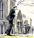 Tombstone (Arizona) from Daredevil Vol 1 215 001.png