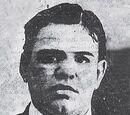 Joseph Pinzolo