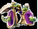 Komodo Brothers (Crash Bandicoot N Sane Trilogy).png