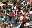 Secret Wars Vol 1 4/Images