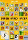 Caja de Super Mario Maker (Europa).jpg
