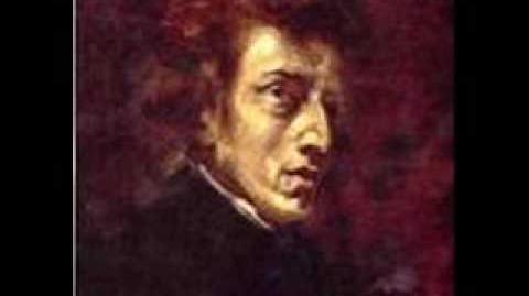 Anton Hughes