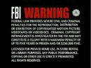 4kids Funimation FBI Warning.png