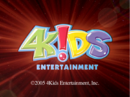 4kids Entertainment 2005.png