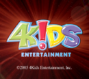 Animation companies