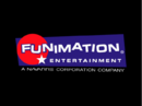 Funimation Entertainment 2005.png