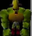 Crash Bandicoot Doctor Nitrus Brio Hulk.png