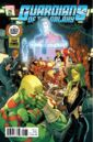 Guardians of the Galaxy Vol 4 15 Best Bendis Moments Variant.jpg
