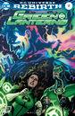 Green Lanterns Vol 1 12 Variant.jpg