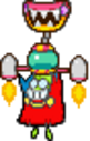 Flying Fawful.PNG
