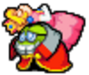Fawful Evil.PNG