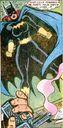 Batgirl Earth-One 08.jpg