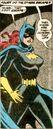 Batgirl Earth-One 09.jpg