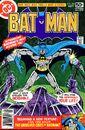 Batman 303.jpg