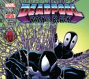 Deadpool: Back in Black Vol 1 5