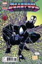 Deadpool Back in Black Vol 1 5.jpg