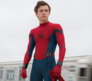 Spider-Man: Homecoming/Portal