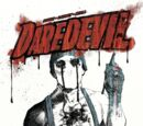 Daredevil Vol 5 14/Images
