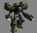 Bio-Bot Elite (Rage Wars)