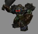 Juggernaut (Rage Wars)