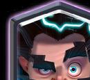 Electro Wizard